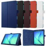 Tablet-Hülle Schutz-Hülle zu Samsung Galaxy Tab A 9.7