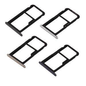 SD-Card / SIM-Tray #S70 zu Huawei P8 Lite 2017