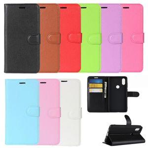 Flip Case Handy-Hülle #M30 zu Xiaomi Serie