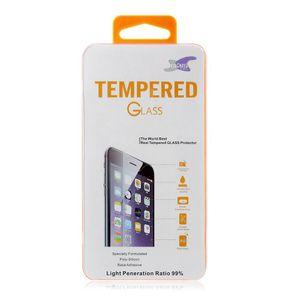 Display-Schutz-Glas Full Cover 2.5D #D37 zu Asus ROG Phone