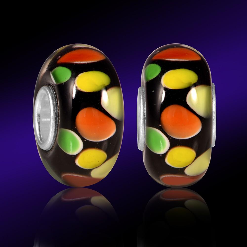 Murano Glas Beads günstig kaufen bei Materia Schmuck