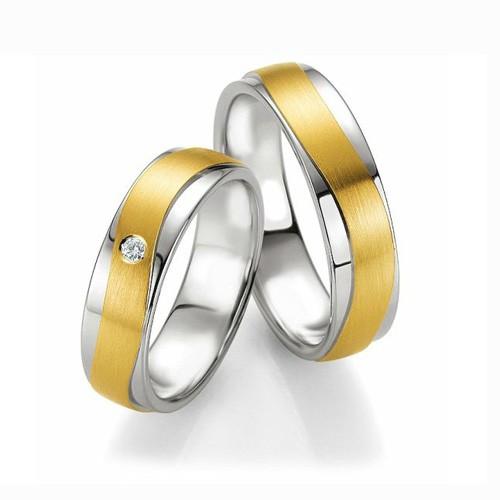 Trauringe Eheringe Freundschaftsringe Verlobungsringe Gold