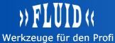 Fluid Onlinehandel