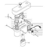 proxxon-28128-33-motor-fuer-tischbohrmaschine-tbm220