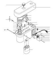 proxxon-28128-57-klemmschraube-fuer-tischbohrmaschine-tbm220