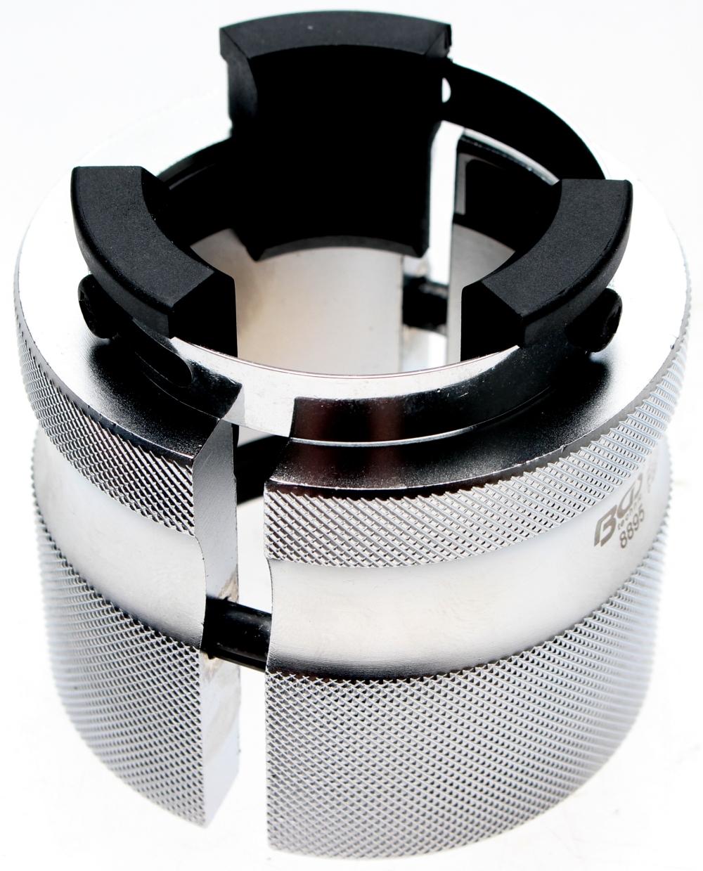 BGS 8895 Eintreiber Werkzeug für Simmerring Motorradgabel Ø35-45mm
