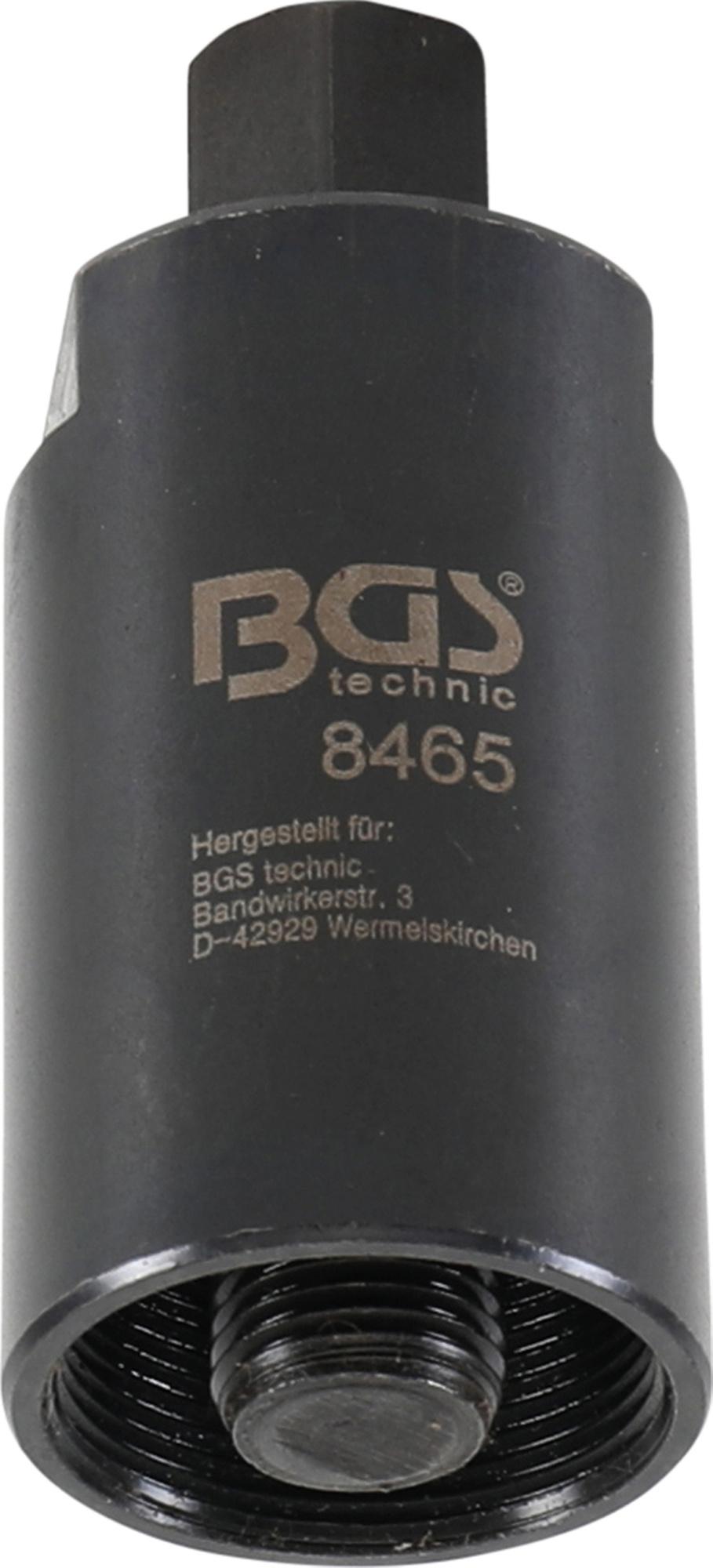 BGS 8465 Schwungrad-Abzieher für KTM, Suzuki, Yamaha