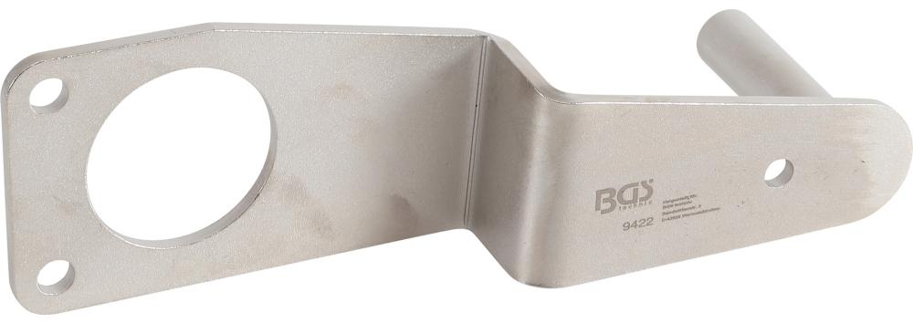 BGS 9422 Haltewerkzeug für Kurbelwellen für BMW N47 N57