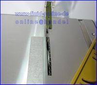 PROXXON 27006 Tischkreissäge KS 230 / KS230