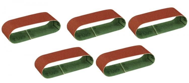 PROXXON 28928 Schleifband Korn 240 für Blockbandschleifer BBS und BBS/S