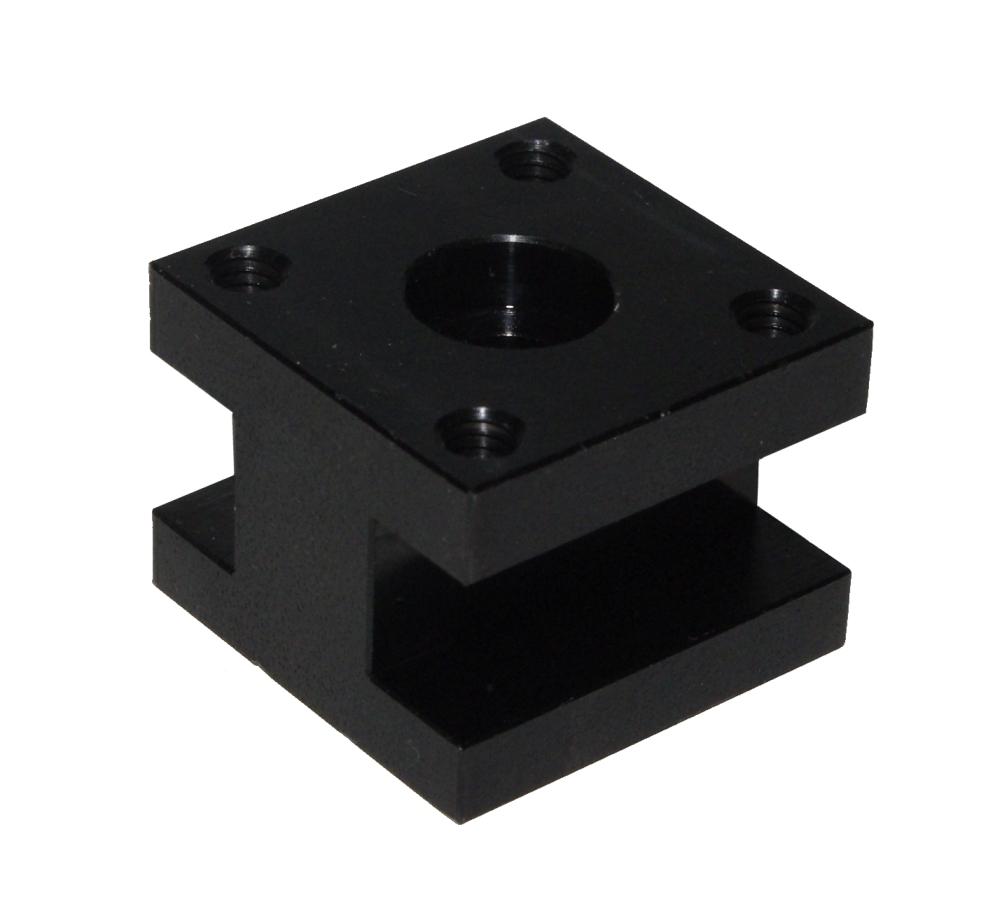 PROXXON 24150-03-23 Stahlhalter für Drehmaschine FD 150/E