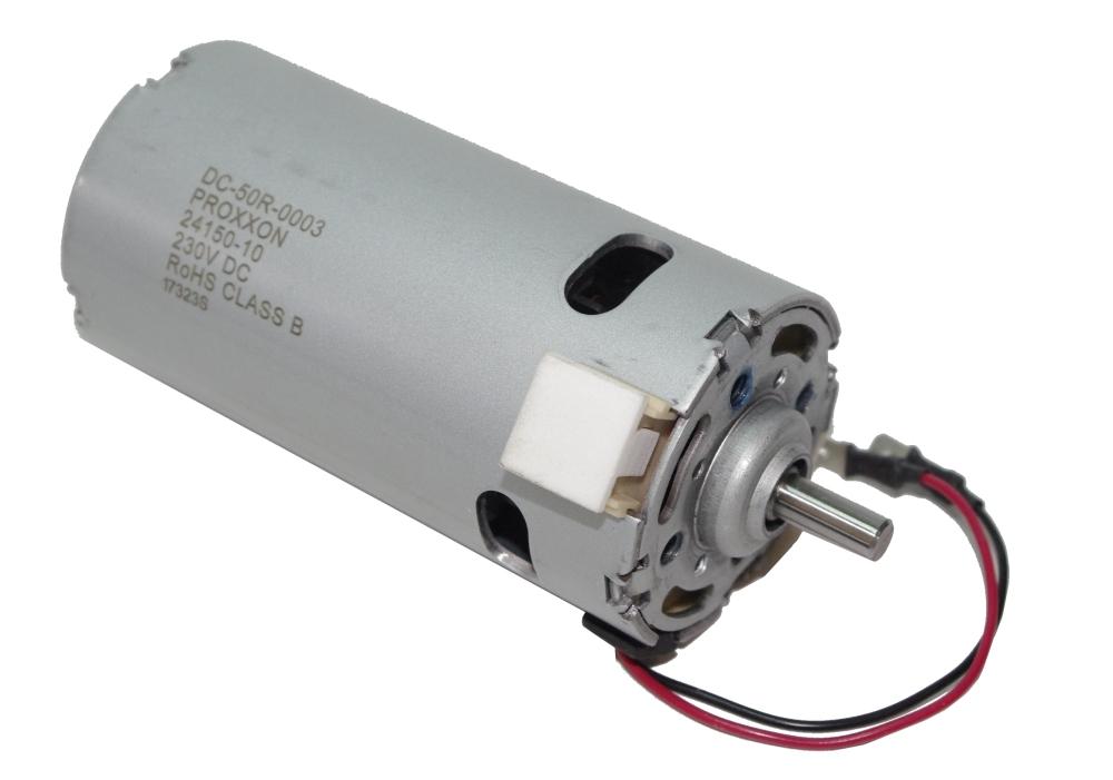 PROXXON 24150-01-58 Motor für Drehmaschine FD 150/E