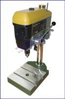 PROXXON 28124 Tischbohrmaschine TBH / Ständerbohrmaschine