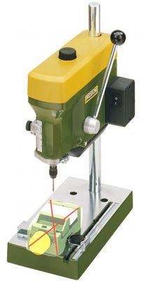 PROXXON 28128 Tischbohrmaschine TBM 220