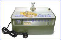 PROXXON 27050 MICRO Profiliergerät / Tischfräse MP400