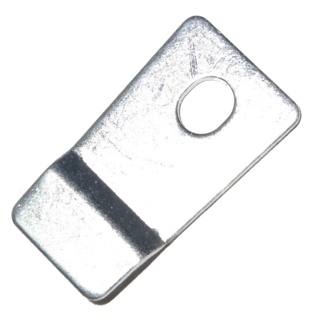 PROXXON 27090-99 Anschlagblech für Dekupiersäge DSH/E 27090