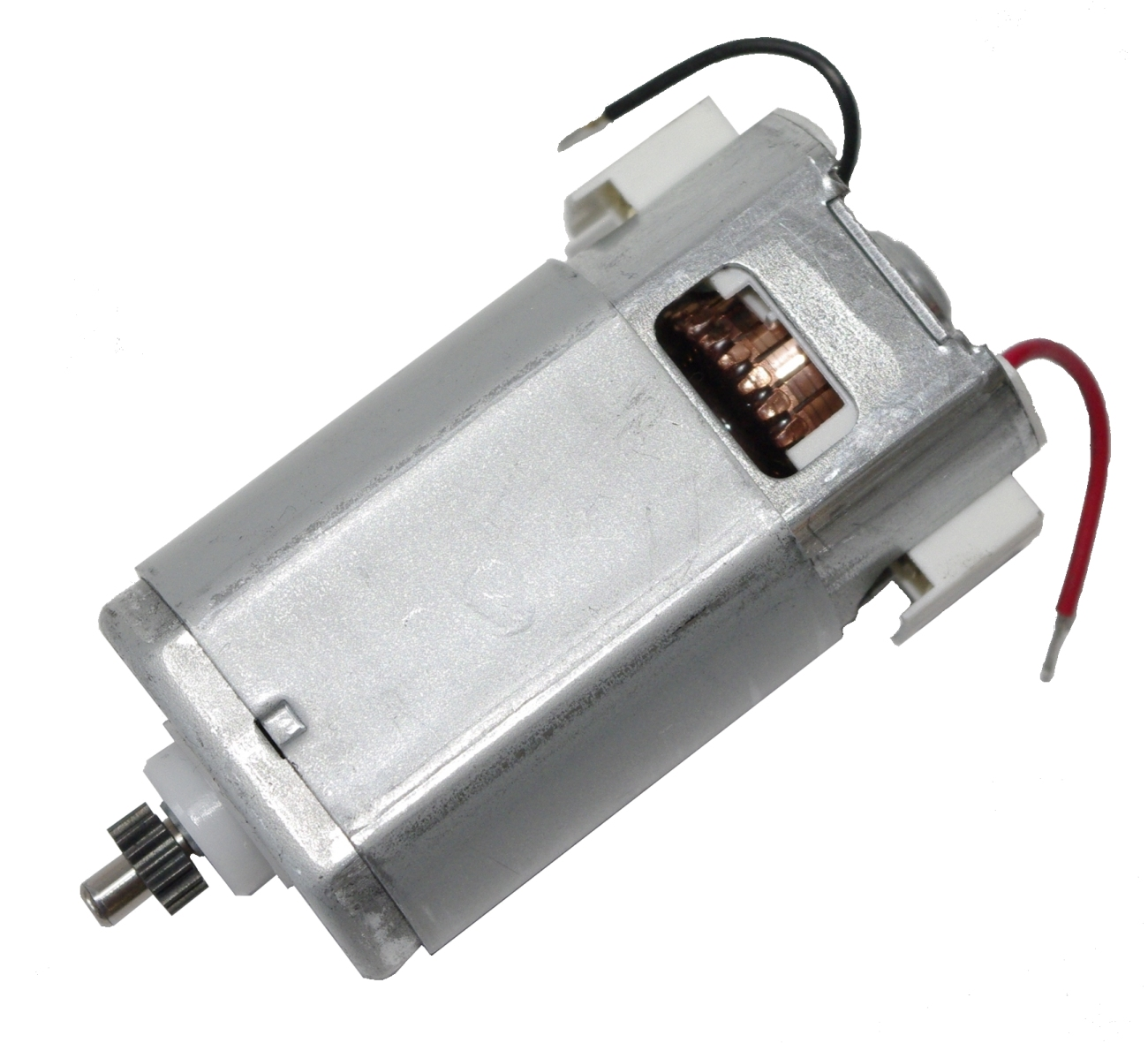 PROXXON 28536-65 Motor für Bandschleifer BSL 220/e