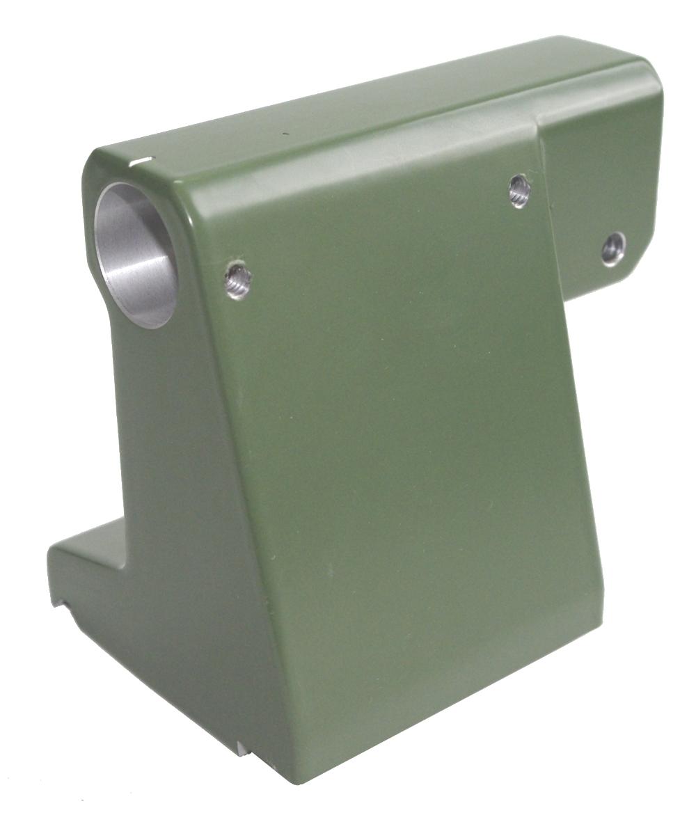 PROXXON 24400-04-14 Reitstock für Drehmaschine PD400 24400-4-14