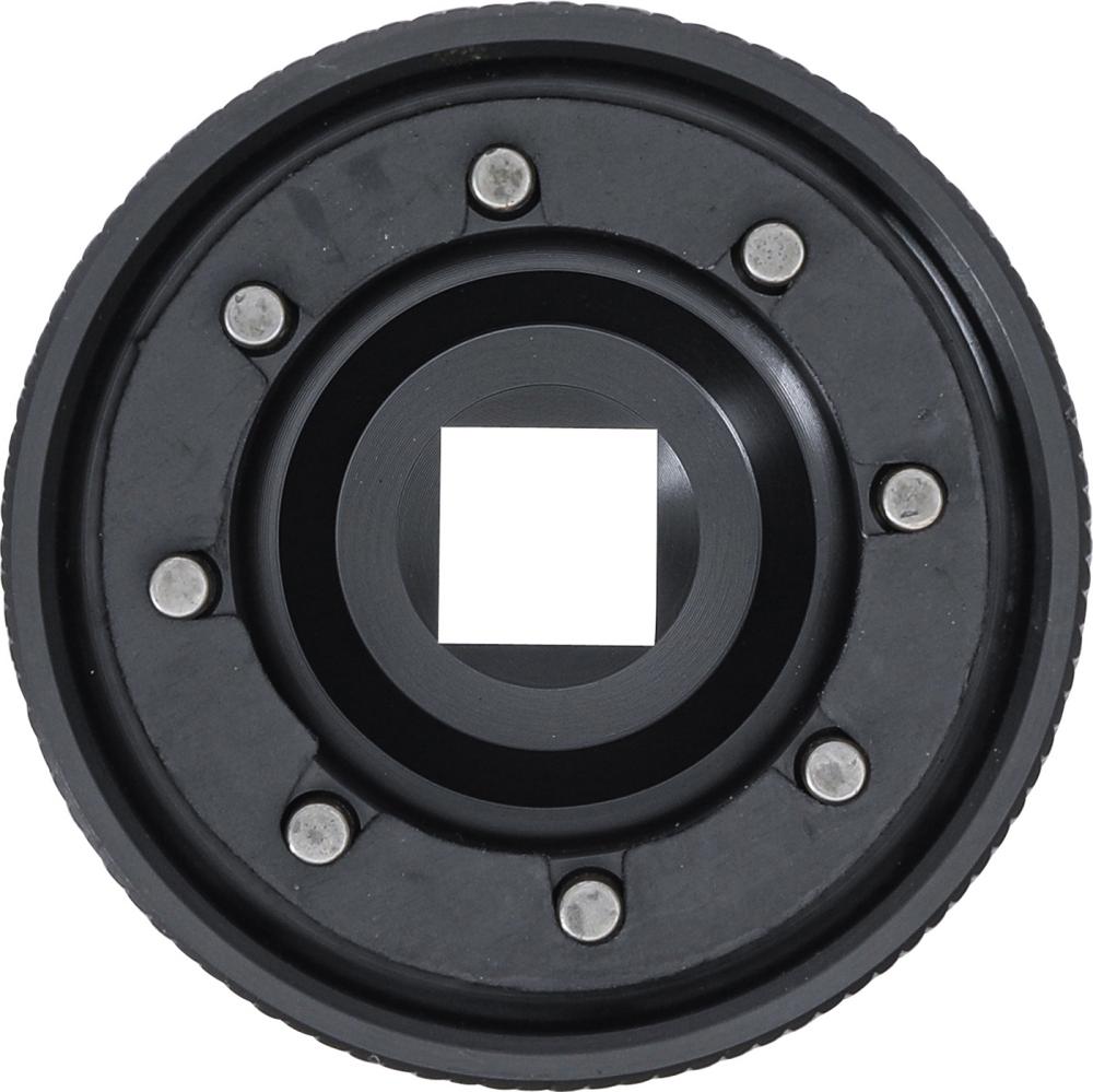 BGS 6724 Gabelkappenschlüssel für Öhlins-Gabeln für Ducati wie OEM 88713.3465