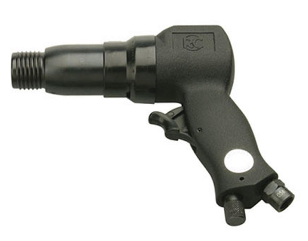 RODCRAFT 5100 Meisselhammer 6 Joule - Modell 8951071022