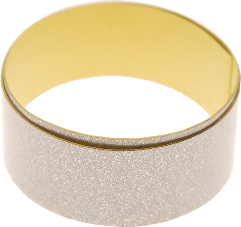 BGS 2188-1 Reflexstreifen für digitale Drehzahlmesser
