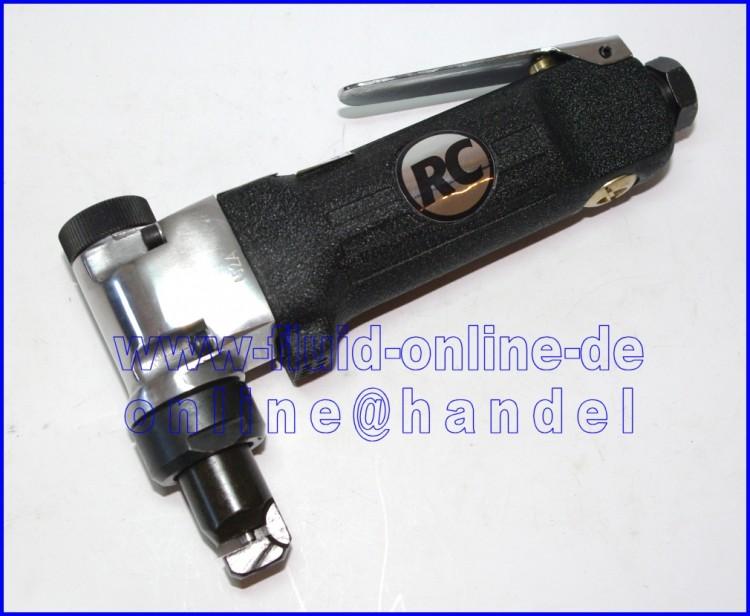 RODCRAFT RC6100 Blechnibbler / Knabber - 8951076008