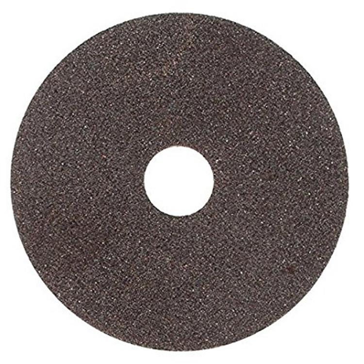 PROXXON 28152 Trennscheibe (50mm) für KG 50 / KG50 keramisch gebunden
