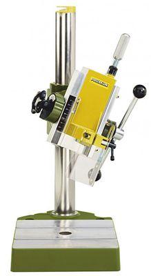 PROXXON 20000 Bohr- und Fräsbank / Bohrständer BFB 2000 / BFB2000