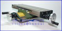 PROXXON 27100 Koordinatentisch / Kreuztisch KT 70 / KT70