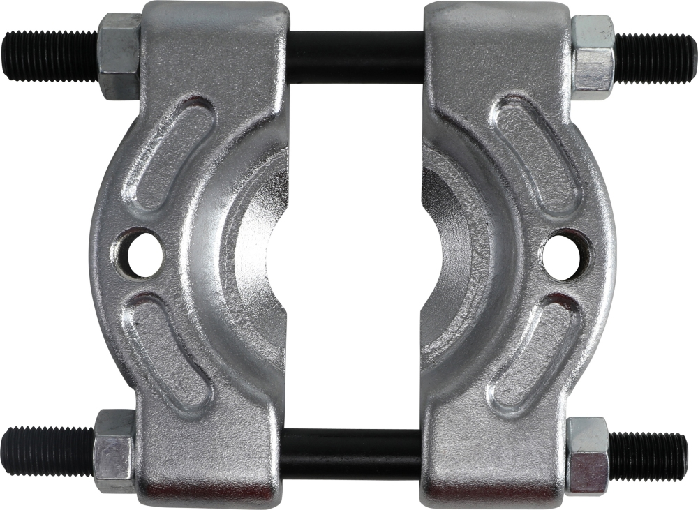 BGS 7741 Trennmesser für Arbeiten an Kugellagern 5 - 63mm
