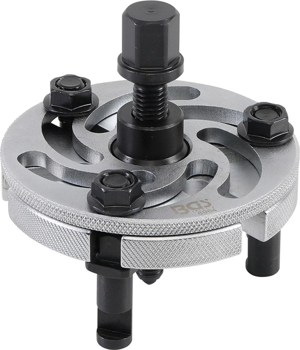 BGS 8964 Abzieher für Nockenwellenräder und Riemenscheiben 42 - 82mm