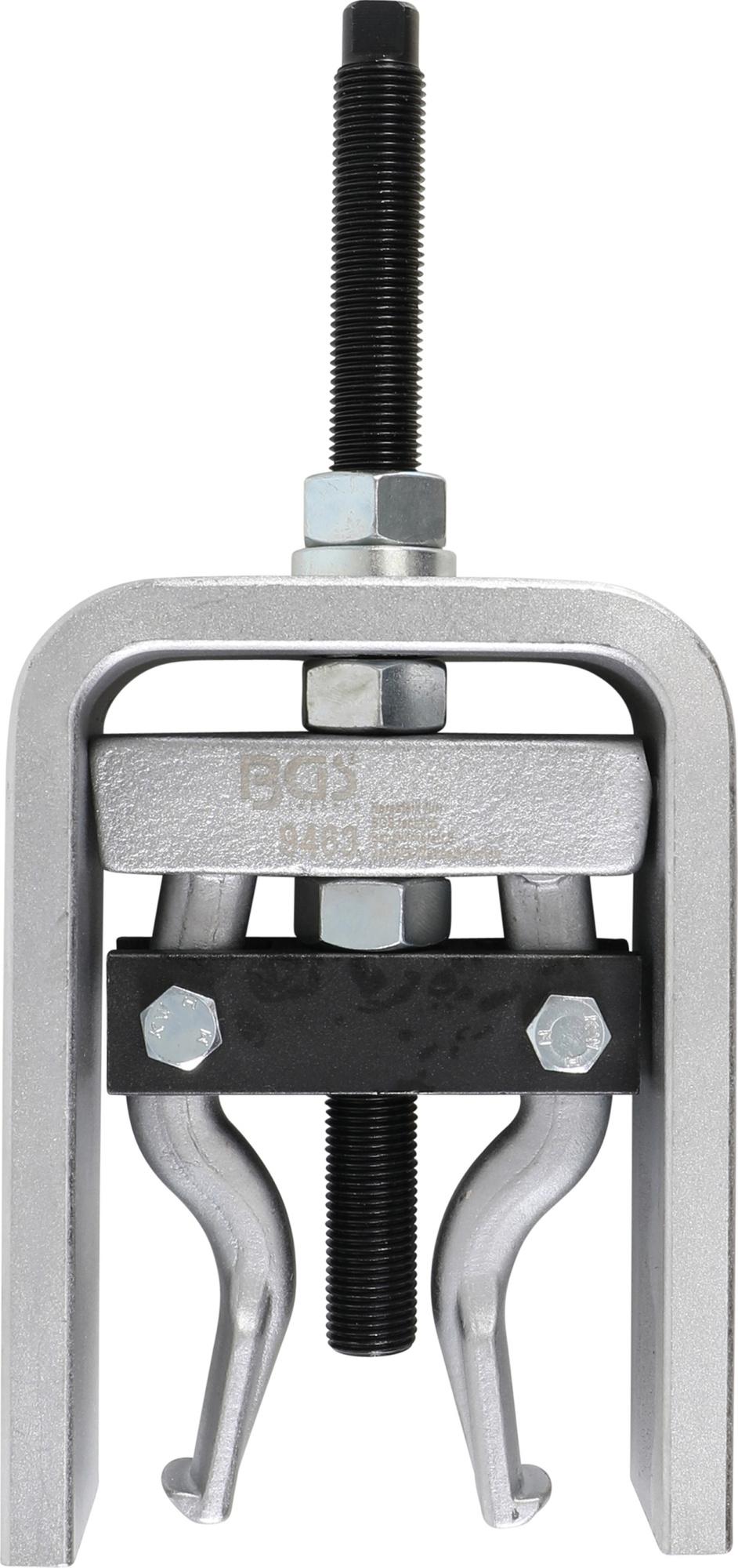 BGS 9463 Abzieher für Innenlager für Ø 24 - 51mm