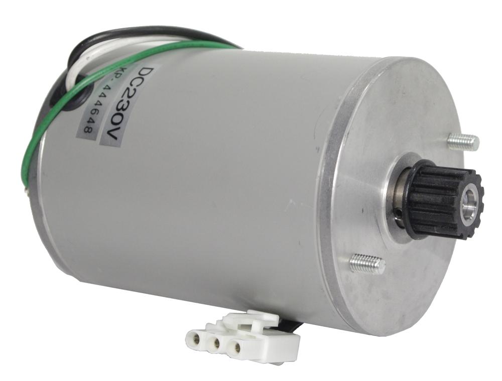 PROXXON 28070-126S Motor für Feinschnitt-Tischkreissäge FKS/E