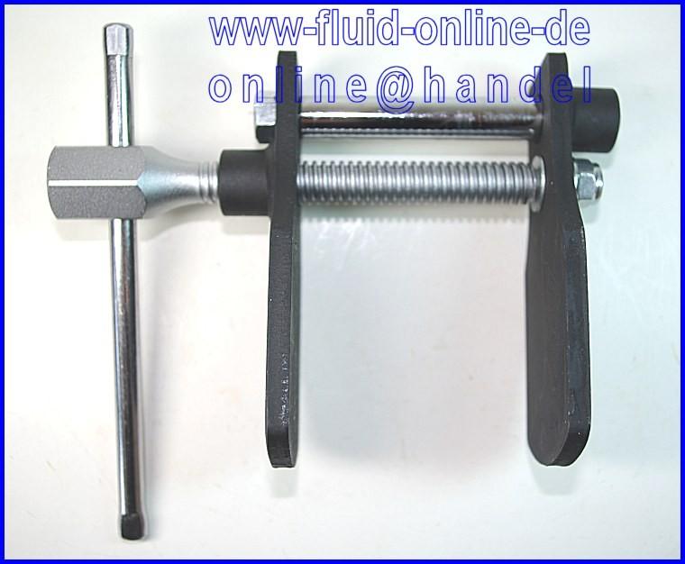 BGS 1126 Bremsenrücksteller Bremskolbenrücksteller für Bremskolben bei Scheibenbremsen
