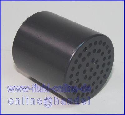 Rodcraft Druckluft Nadelentroster mit 2 Nadelsätzen RC5625 8951076004