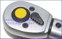 PROXXON 23351 Drehmomentschlüssel MC100 20-100 Nm 10mm (3/8 ) Antrieb