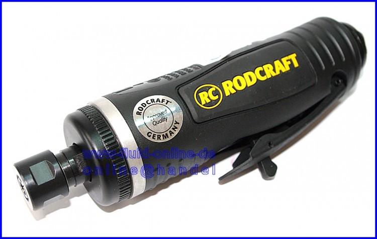 RODCRAFT RC7027 Stabschleifer / Einhandstabschleifer - 8951075330