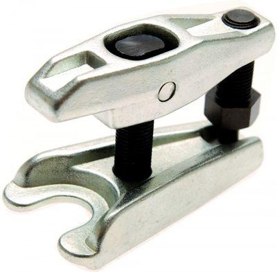 Universalkugelgelenk Abzieher / Kugelbolzenausdrücker / Abzieher für Spurstangen