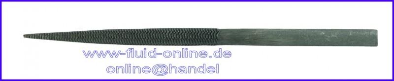 RODCRAFT 6067R Rundfeile 6mm für 6900, 6910, (6067*) Modell 8951011533