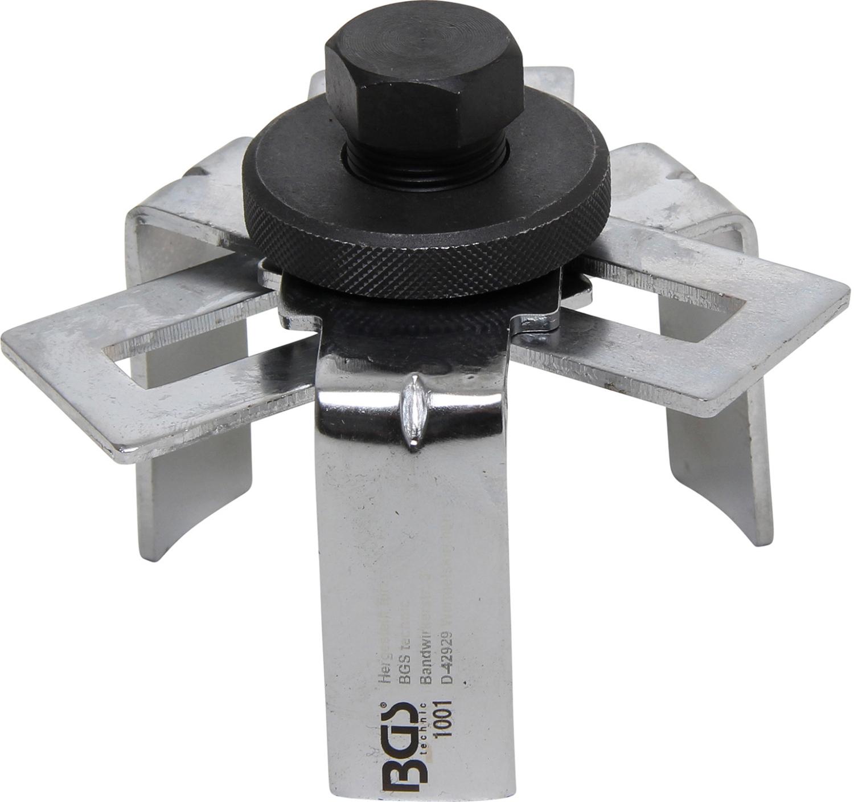 BGS 1001 Schlüssel / Werkzeug für Tankgeber Füllstandsanzeiger