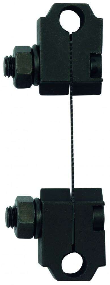 proxxon 27096 kulissensteine f r dekupiers ge ds460 2648. Black Bedroom Furniture Sets. Home Design Ideas