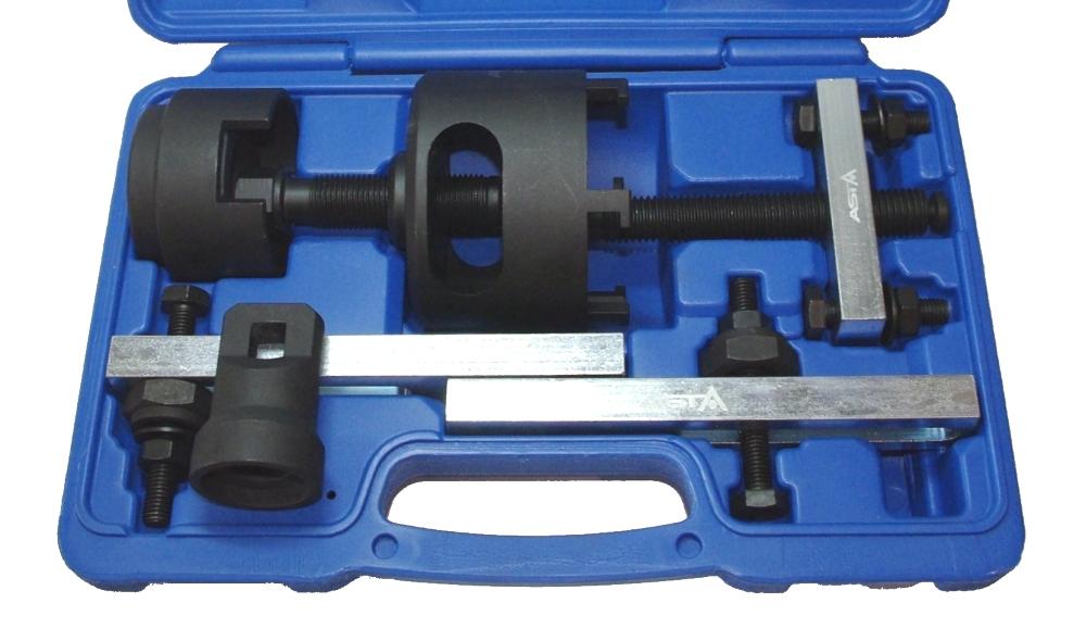 satz a 702 werkzeug reparatur doppelkupplunsgetriebe dsg. Black Bedroom Furniture Sets. Home Design Ideas