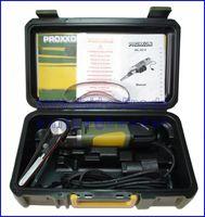 PROXXON 28536 Bandschleifer BS/E (BSL220/E)