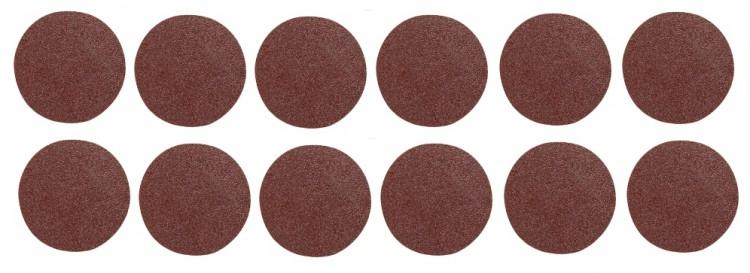 proxxon 28549 korundgebundene schleifbl tter korn 80 zubeh r proxxon lws lhw 28547 330. Black Bedroom Furniture Sets. Home Design Ideas