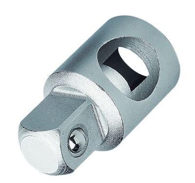 PROXXON 23566 Adapter innen 10mm (3/8 ) auf aussen 12,5mm (1/2 )