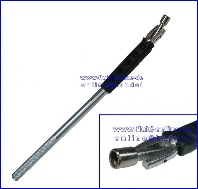 BGS 1535 Werkzeug zum Einziehen von Reifenventilen / Ventilen von Reifen