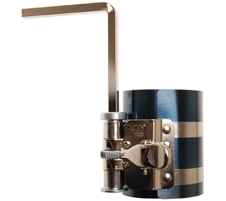 BGS 1888 Kolbenringspannband / Spannband für Kolbenringe Durchmesser Ø 80-110 mm