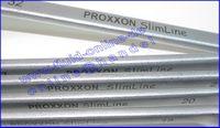 PROXXON 23812 Satz Doppelringschlüssel 6-32mm 11 teiliger Satz im Karton