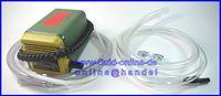 PROXXON 25262 elektrische Universal - und Ölabsaugpumpe AP12 12 Volt