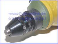 PROXXON 28472 Feinbohrschleifer FBS 240/E mit Drehzahlregelung